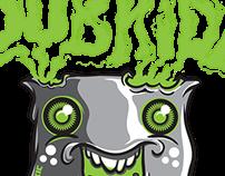 DubKidz: Kidz Kingdom