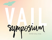 VailSymposium - Winter 2015