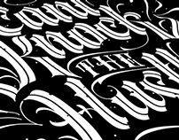 2014 Digital Type Compilation 1