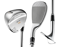 Cleveland Golf | RTX2.0 Wedges
