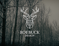 ROEBUCK - Architectural Firm