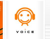 Voice Recruitment