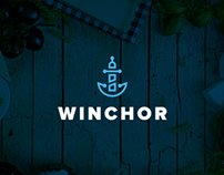 Winchor