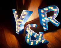 Y&R CALENDAR 2015