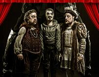 Hanauer Marionettentheater