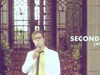 Wes Anderson Film Festival Trailer (video)