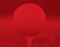 SKGA Slovenská golfová asociácia