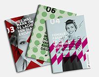 Vlaams jeugdmagazine
