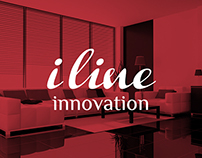 i line innovation