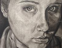 Art 103 - Drawing