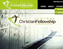 East Central Christian Fellowship