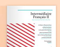 Intermédiaire Français · Newsletter n° 2
