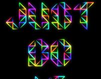 NeonType1