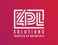 4PL Solutions