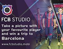 FBC Studio & Fikkra Website