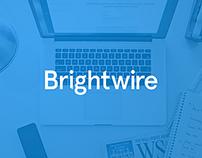 Brightwire Platform