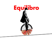 EQUILIBRO