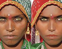 Manipulação de imagem (Photoshop)