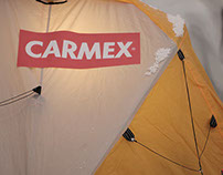 "Carmex - ""Extreme Conditions"" :30"