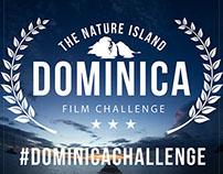 Dominica - Dominica Film Challenge - 2014