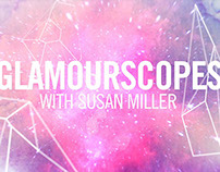Glamourscopes with Susan Miller