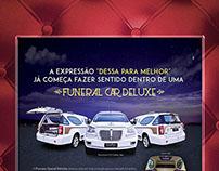 Procopio Special Vehicles - Anúncio