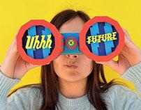 Uhhh Future