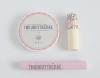 THRUOUTTAEDAE Products