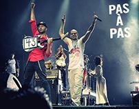 Calle 13 & Tom Morello