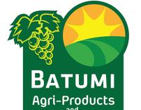 Batumi International Agri-Product and Technologies Fair