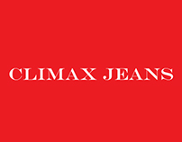 Climax Jeans Store