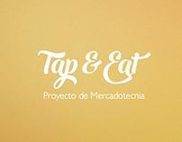 Tap & Eat