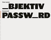 Cybercrime | newspaper cover