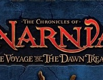 Chronicles of Narnia Package