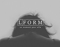 L/FORM