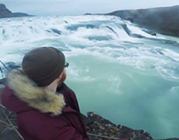 Iceland Edit