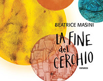 Circle of Life for Italy's Fanucci Editore