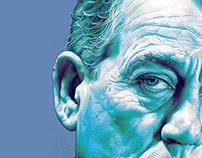 Politico - Speaker John Boehner