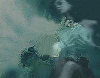 shielding - 2013 - andré schmucki