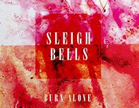 Sleigh Bells CD Package