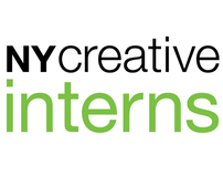 NY Creative Interns
