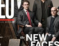 D CEO COVER FEB 2015