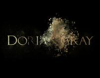 Dorian Gray // Main Titles