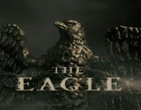 The Eagle // Main titles