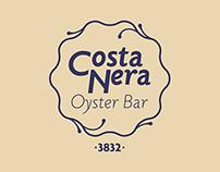 COSTANERA oyster bar