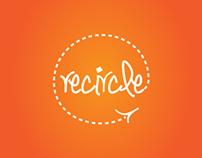 Recircle - 2014/Project4/Final