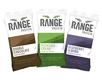 Range Protein