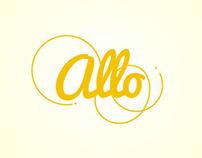 AlloCases