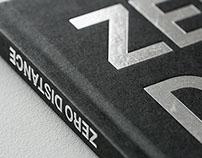 T-Systems Zero Distance