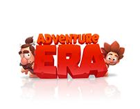 Adventure era
